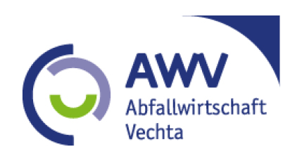 AWV Abfallwirtschaft Vechta