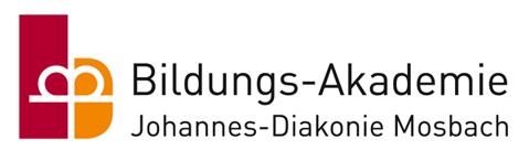 Bildungs Akademie