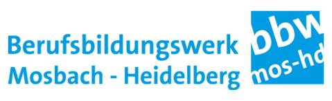 Berufsbildungswerk Mosbach Heidelberg