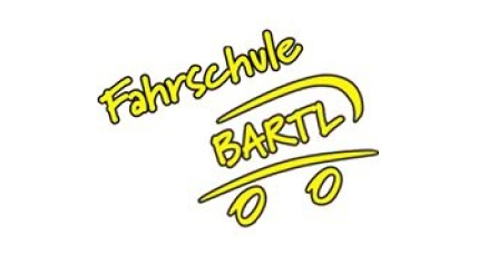 Fahrschule Bartl