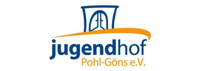 Jugendhof Pohl-Göns e.V.