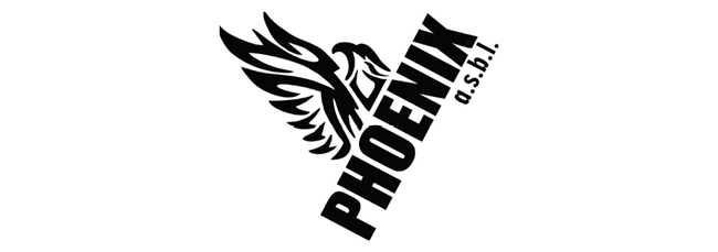 Phoenix asbl