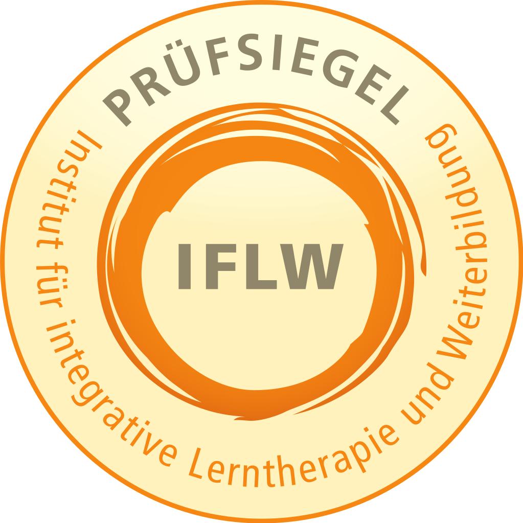 IFLW-Pruefsiegel